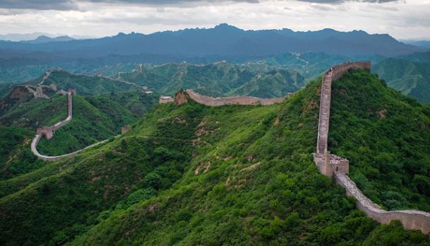 চীন থেকে রেলপথ বাংলাদেশ, মায়ানমার হয়ে শেষ হবে কলকাতায়।